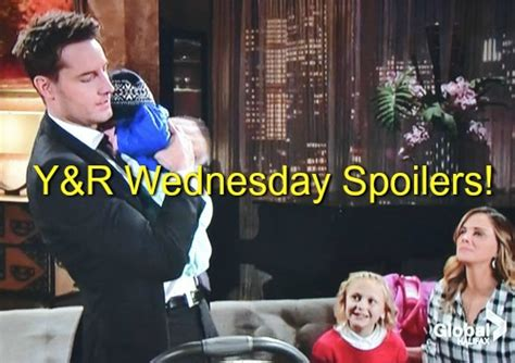 the young and the restless spoilers feb 23 27 2015 phyllis the young and the restless y r spoilers adam bonds with