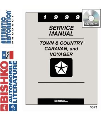 auto repair manual online 1999 plymouth grand voyager electronic throttle control 1999 chrysler town country dodge caravan plymouth voyager body chassis electrical