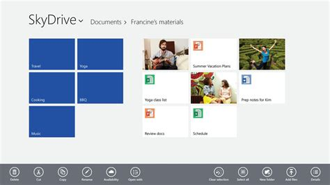 build 2013 windows 8 1 preview disponible bing apis build 2013 windows 8 1 preview disponible bing apis