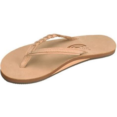 rainbow braided sandals best flip flops for cheap now avilable on this site