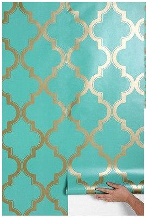 Removable Wallpaper Apartment Therapy Removable Wallpapers By Style Modern Cable Removable