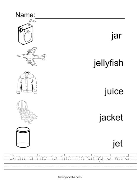 printable worksheets jk j worksheet free worksheets library download and print