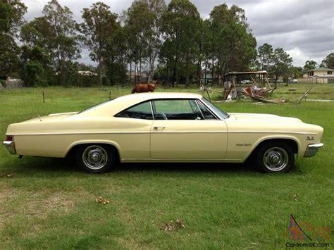 66 impala for sale 66 impala sport for sale ebay autos post