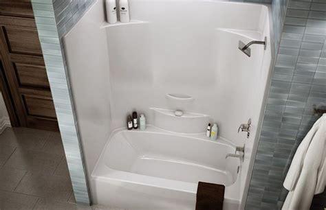 product image bathroom tub shower shower stall