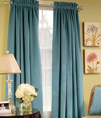 lining curtains instructions lined curtains design ideas 2012 modern furniture deocor
