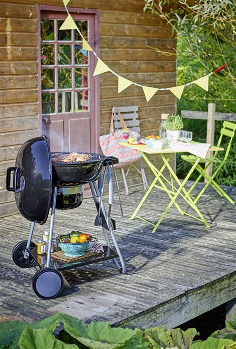 Barbecue De Table Charbon 157 by 157 Best Images About Ambiances Jardin Terrasse