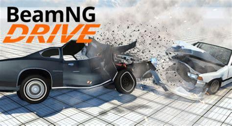 Crash Auto Spiele by Car Crash Driverlayer Search Engine