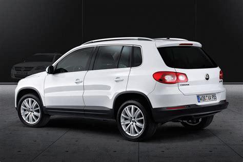volkswagen tucson vw veut un nouveau suv auto55 be actualit 233