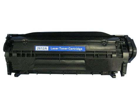 Remanufacture Toner 12a Printer Hp Laserjet 1010 1020 17 best images about new on wedding jewelry