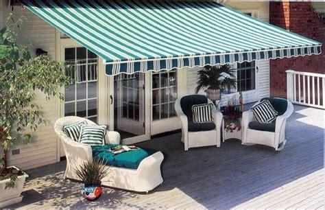 coperture economiche per tettoie coperture per terrazzi copertura tetto