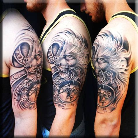 louisiana tattoo designs 17 best images about leones on