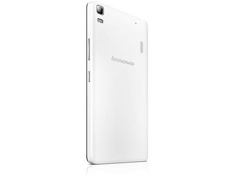 Lenovo A7000 Plus White lenovo vibe and a7000 go official at mwc 2015 gsmarena news