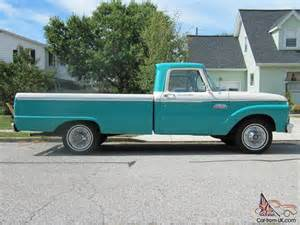 1965 ford f100 specifications submited images
