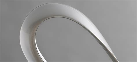 Chaise Spoon by Excellent Spoon With Chaise Spoon