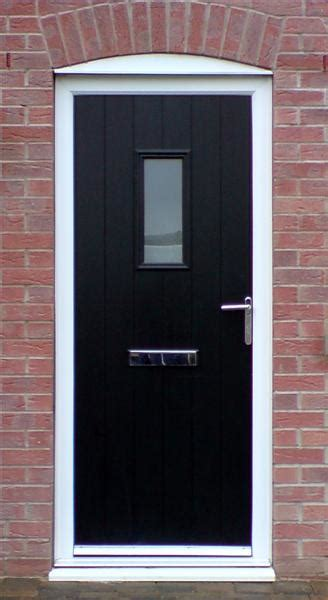 black upvc front doors pvc vrata cena home