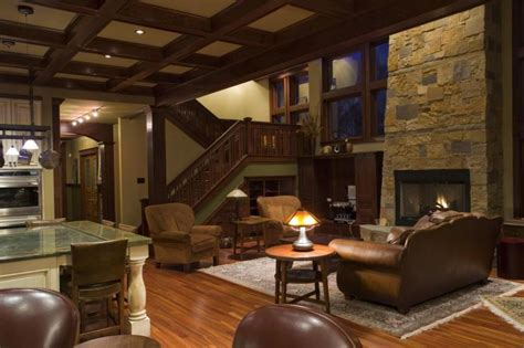 rustic home interior designs living room new rustic living room ideas rustic interior