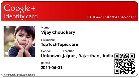 company id card template pdf id card appointment template pdf word excel
