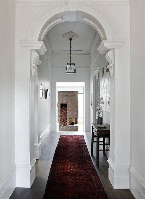 modern victorian decor best 25 victorian house interiors ideas on pinterest
