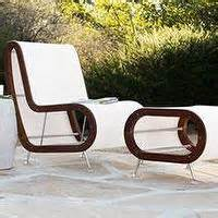 jcp patio furniture jcpenney bamboo dining