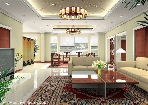 Design Of False Ceiling In Living Room Pop Design In Room Pop Design False Ceiling Modern Living Room