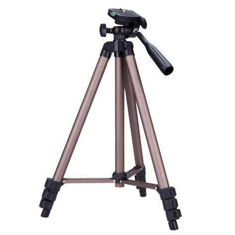 Tripod Kamera Digital Sony de 25 bedste id 233 er inden for tripod p 229 tripod l knuder og bushcraft