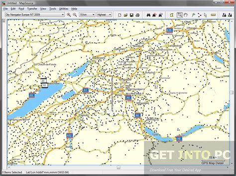 garmin us europe map garmin city navigator europe nt unicode 2015 10 img unlock
