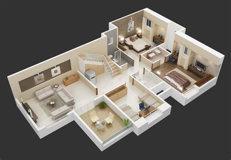 isometric view of house www pixshark images