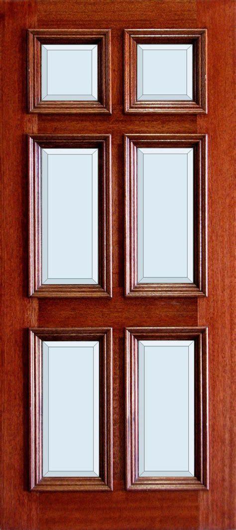 the front door co the front door co photos for the front door company yelp