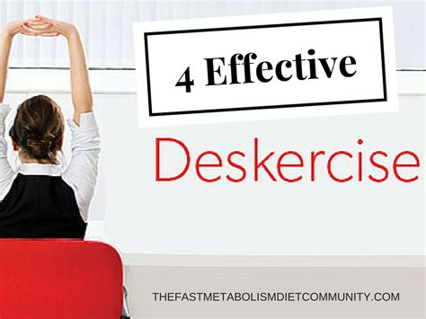 exercises you can do at your desk at your desk exercises hostgarcia