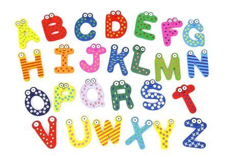 Abc Magnet Huruf Kecil huruf abjad abc belajar menulis huruf images huruf abjad