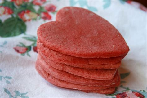 colored cookies cooking with chopin living with elmo sugar cookie hearts