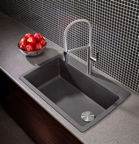 Blanco Kitchen Sink Accessories Sinks Amazing Blanco Kitchen Sinks Design Hd Wallpaper Pictures Blanco Stainless Steel Sink