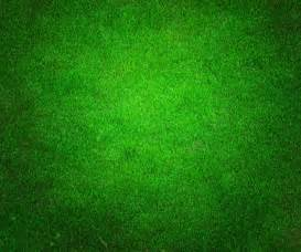 Green by Golf Green Background Images