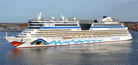 aida suite kosten aida schiffsbesichtigungen 2015 kreuzfahrtpiraten