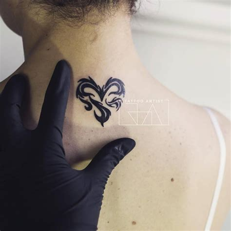 most popular womens tattoos 31 most popular small ideas to bookmark right now