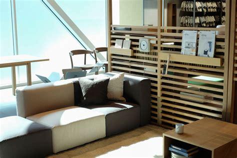 Muji Compact Sofa by Muji Compact Sofa Review Refil Sofa