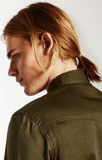 men longhair hyperboard 17 best images about mens hairstyles haircuts for 2017
