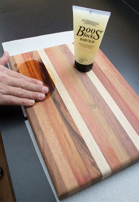 refinishing butcher block how to refinish a butcher block