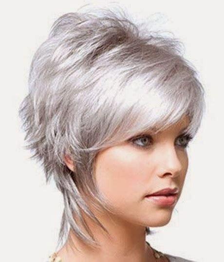 cabello corto mujer 2015 cortes de pelo 2015 cortos mujer