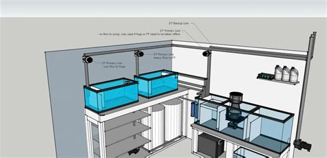 fish room must haves page 3 reef2reef saltwater and