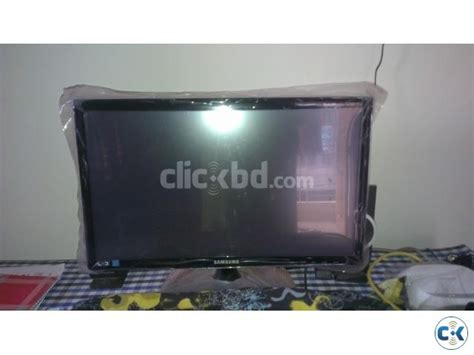 Harga Monitor Led Samsung 19 Inch by Brand New Samsung 19 Inch Led Monitor For Sale With