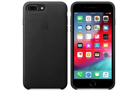 at t sale brings select iphone xs iphone x and iphone 8 plus cases to 5 phonearena