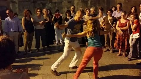 popolare a palermo danze popolari a palermo giuglianese
