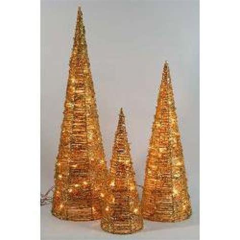 light cone tree light cone tree decoratingspecial com