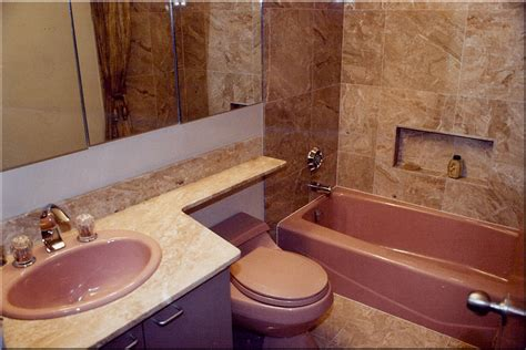 red and brown bathroom sets red and brown bathroom sets pink bathroom rug sets