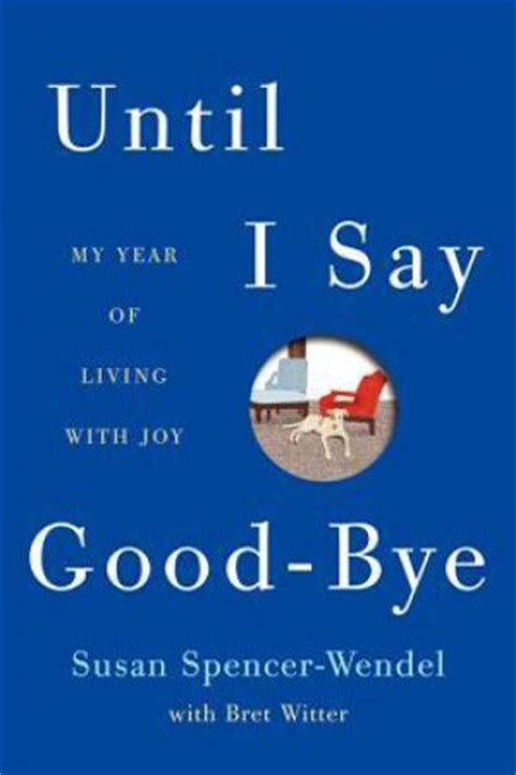 goodbye unicorns based on a true story books true story books