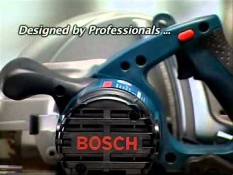 Bosch Gks 235 Turbo Circular Saw 9 In Gergaji Listrik Garansi Resmi bosch gks 2 050w 235mm 9 1 4 quot held circular saw my power tools