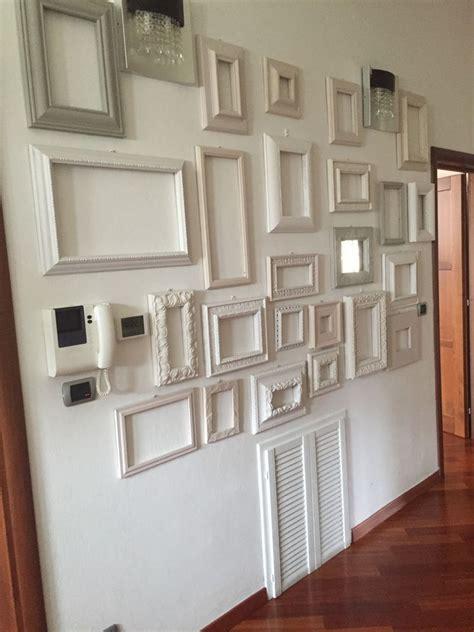 cornici leroy merlin cornici leroy merlin ispirazione design casa