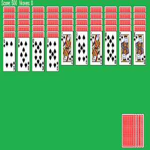 solitaire best guide to play spider solitaire the card android apps on play