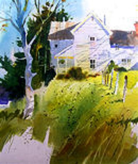 tony couch paintings artist galleries watercolorpainting com